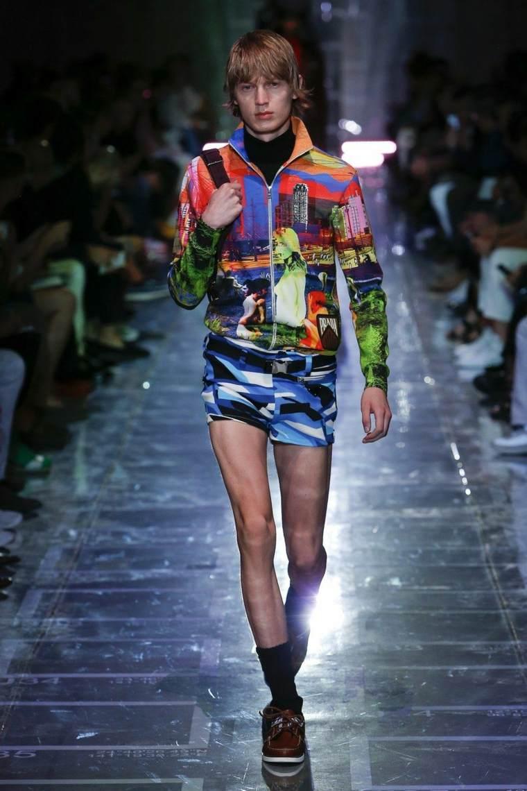tendencias-2019-moda-Prada-pantalon-corto