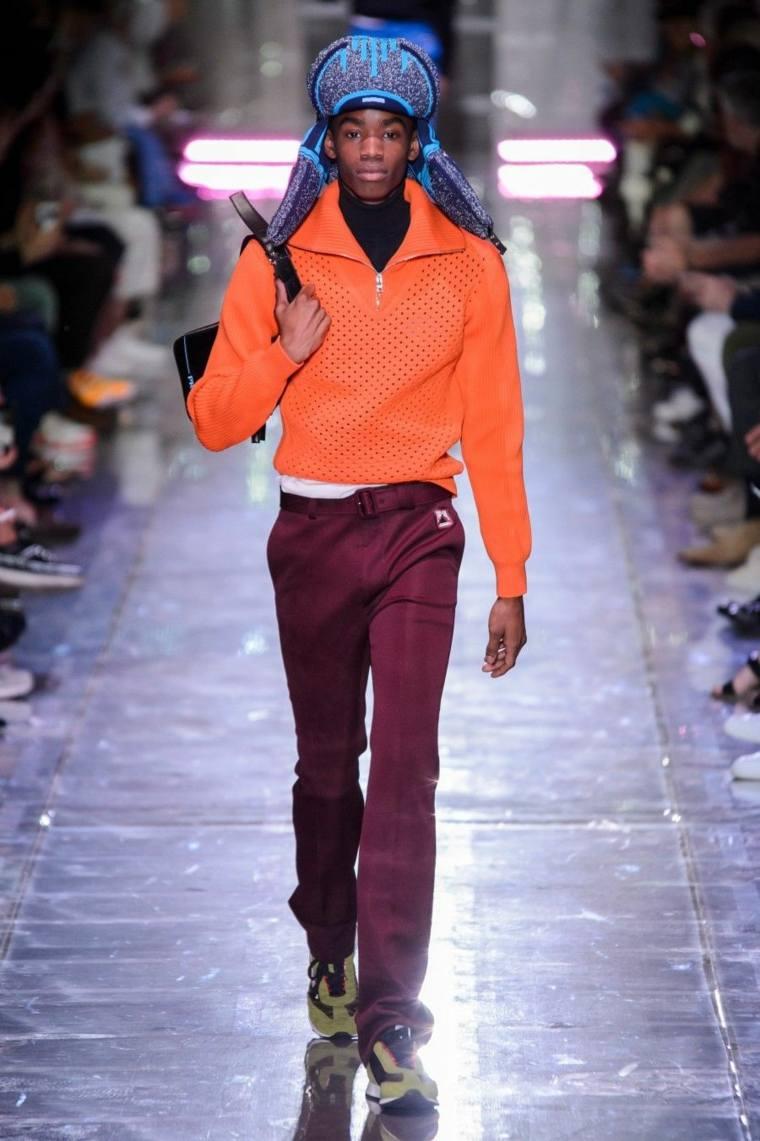 tendencias-2019-moda-Prada-primavera-estilo