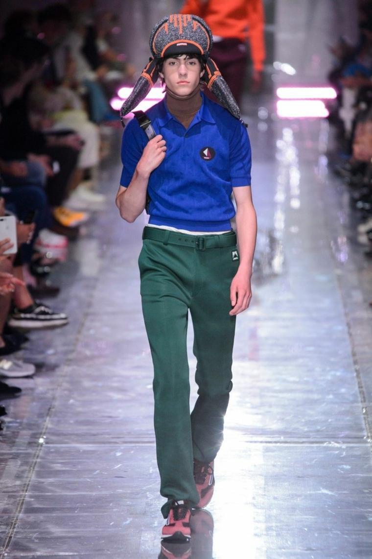 tendencias-2019-moda-Prada-primavera