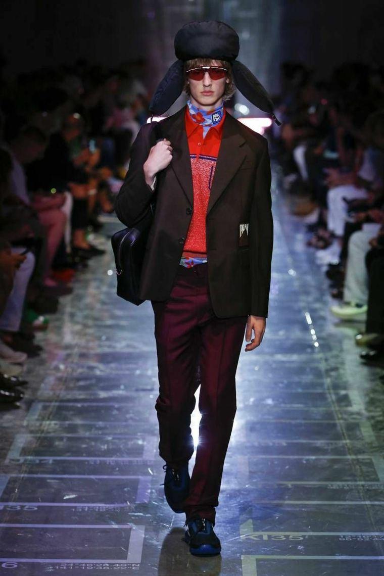 tendencias-2019-moda-Prada