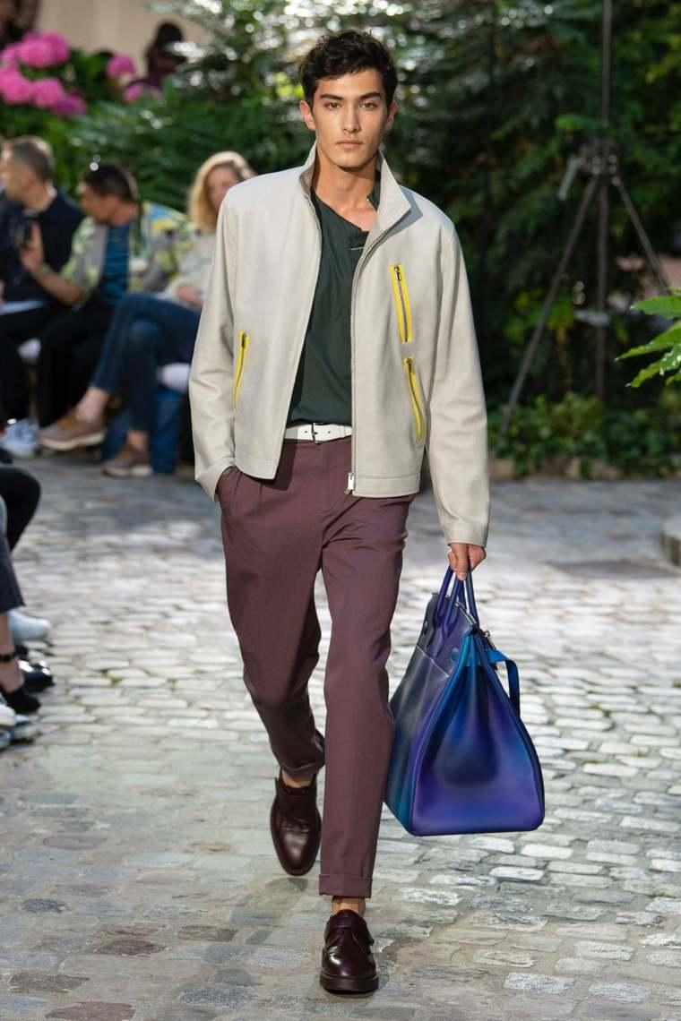 tendencias-2019-moda-hermes-combinacion-colores