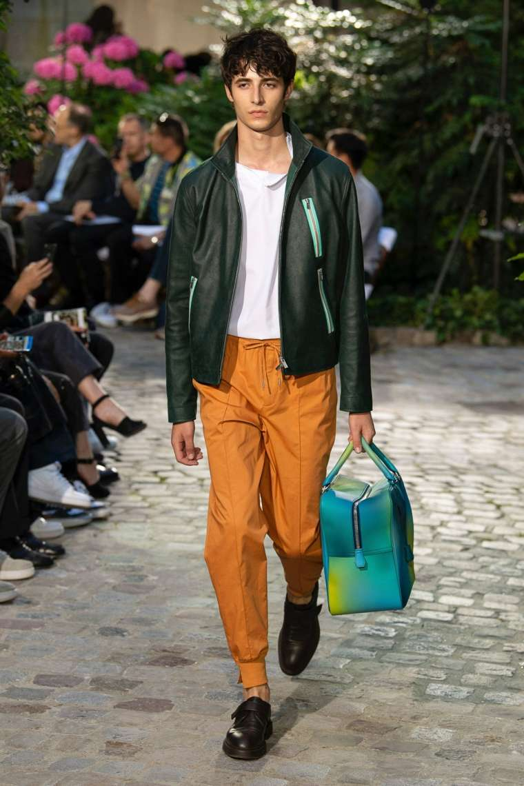 tendencias-2019-moda-hermes-ideas