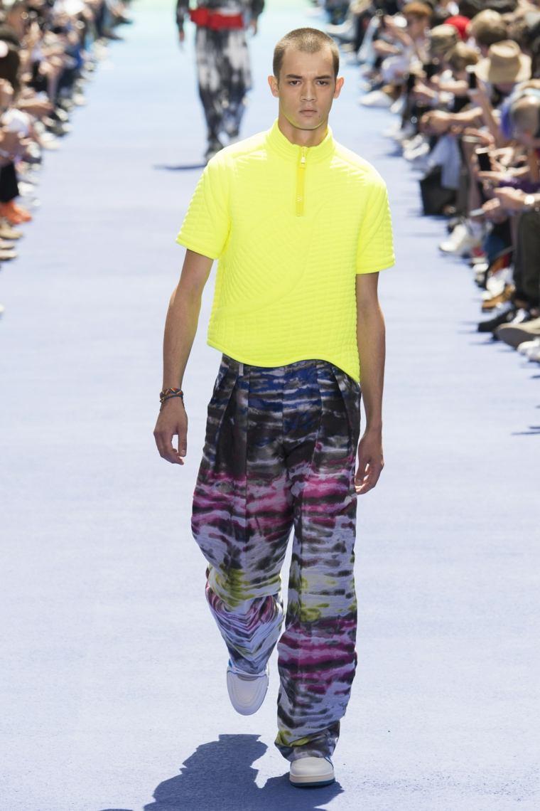 tendencias-2019-moda-masculina-Louis-Vuitton-ideas-estilo-urbano