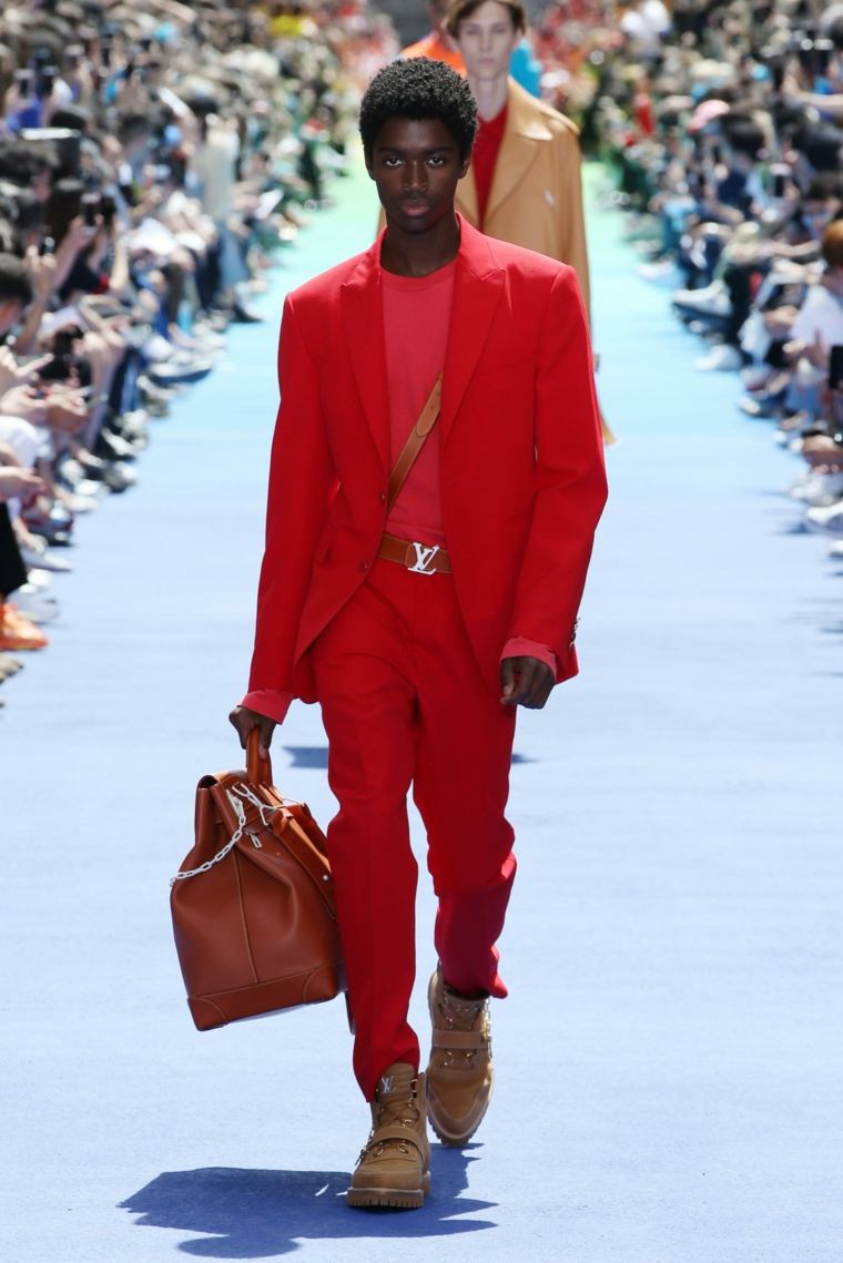 tendencias-2019-moda-masculina-Louis-Vuitton-ideas