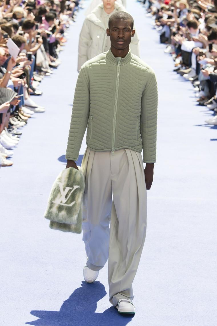 tendencias-2019-moda-masculina-Louis-Vuitton-pantalon-ancho