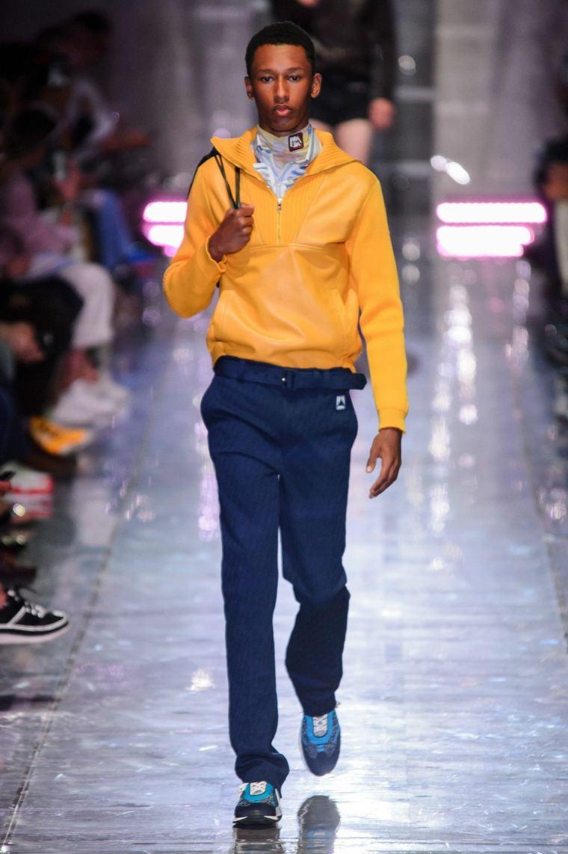 tendencias-2019-moda-masculina-Prada-estilo