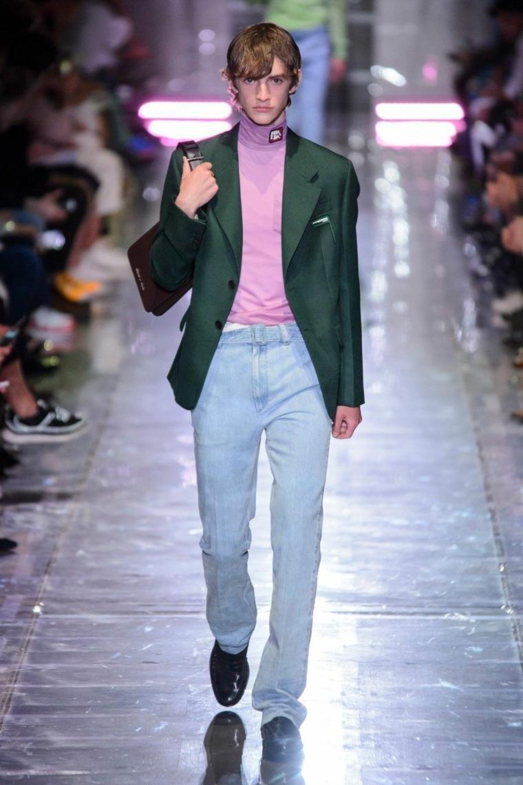 tendencias-2019-moda-masculina-Prada
