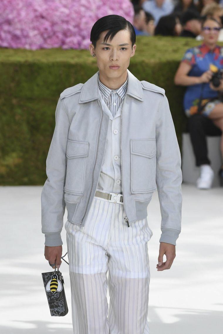 tendencias-2019-moda-primavera-Dior-Homme-estilo