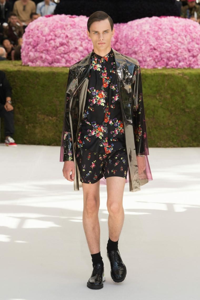 tendencias-2019-moda-primavera-Dior-Homme-opciones