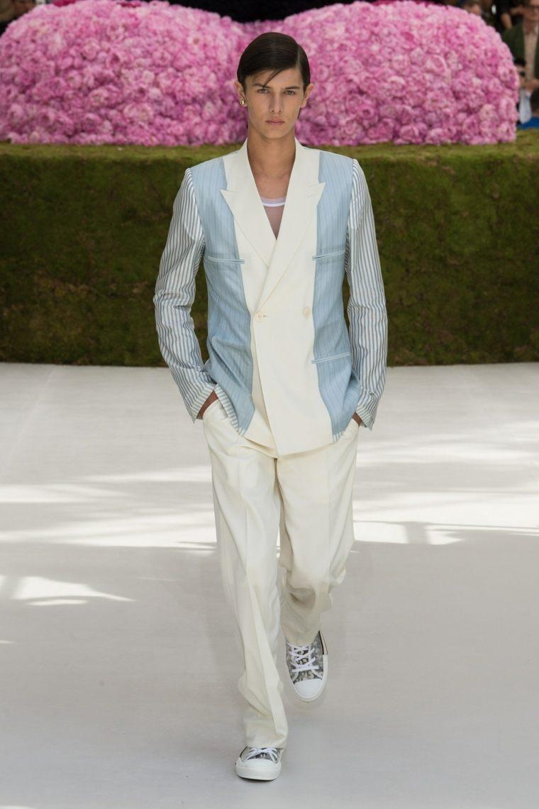 tendencias-2019-moda-primavera-Dior-Homme