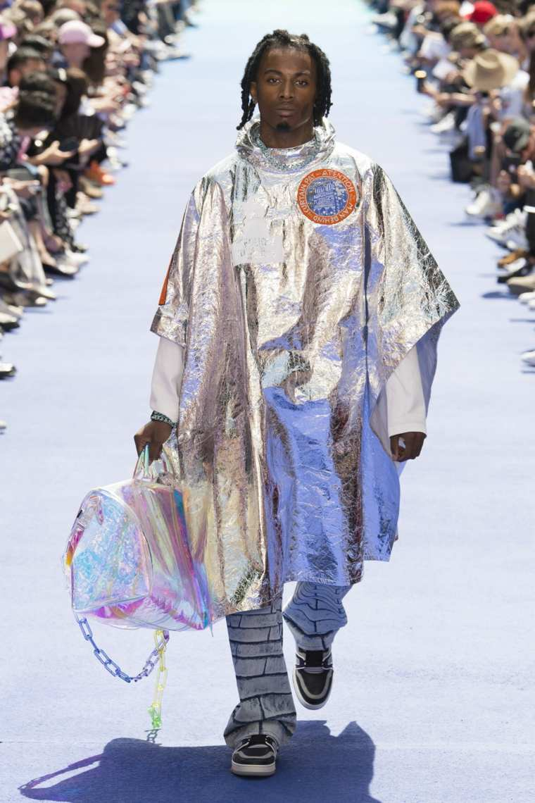 tendencias-2019-moda-primavera-Louis-Vuitton