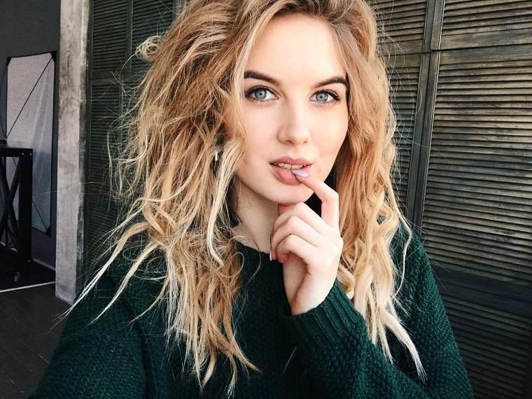 tendencias-estilo-cabello-2019-moda