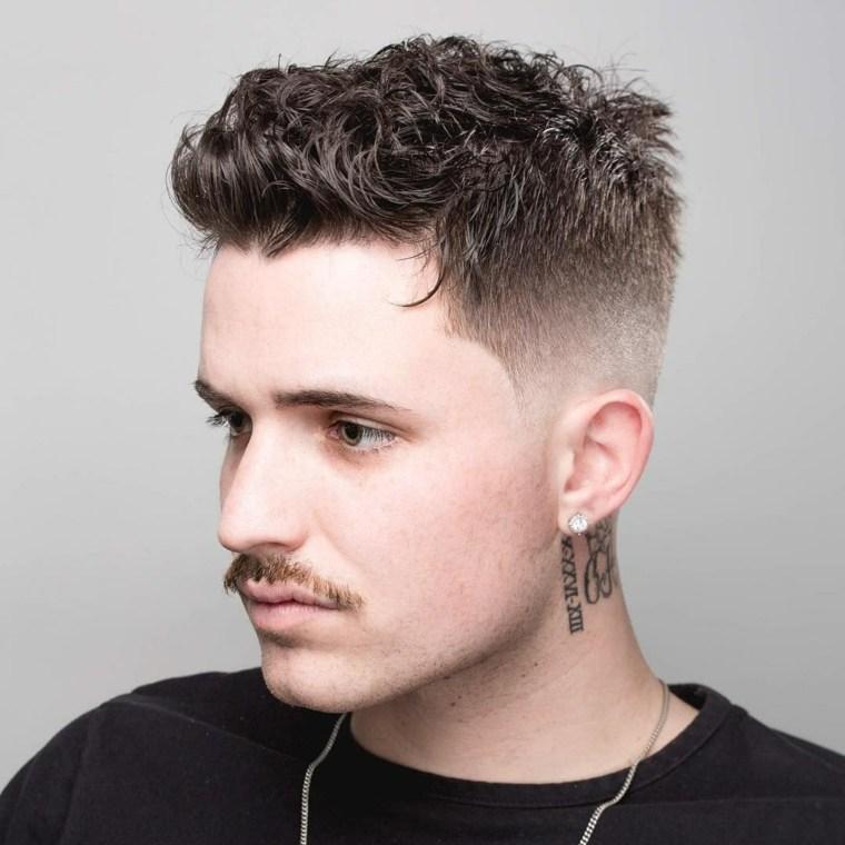tendencias-hombres-cabello-moda-corte