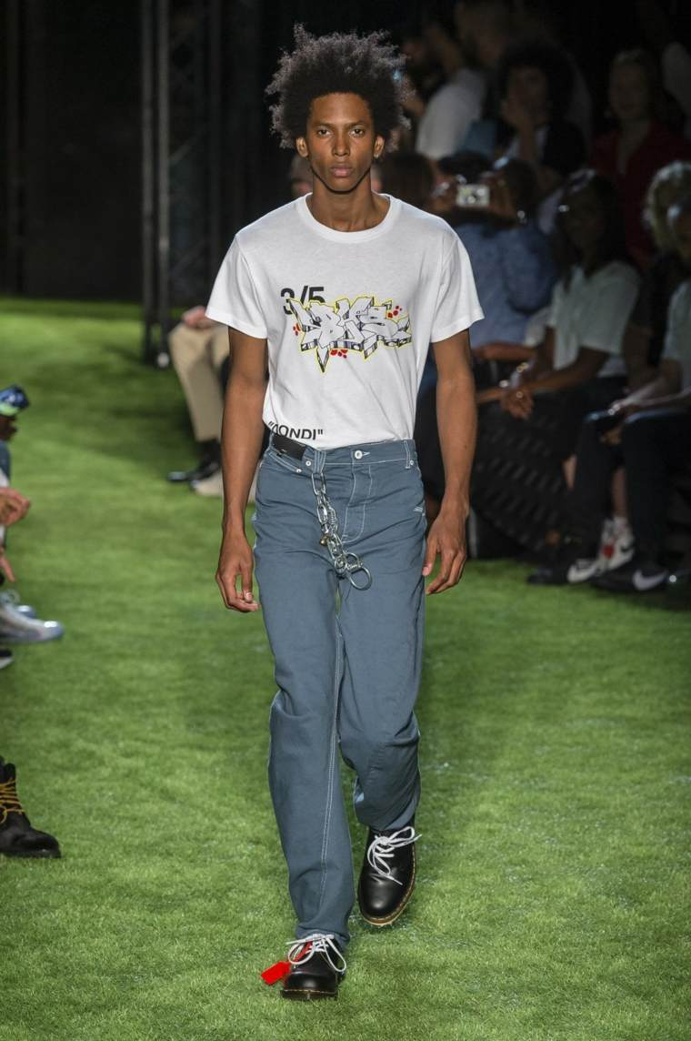 tendencias-moda-2019-Off-White-diseno