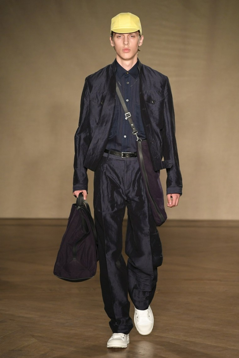 tendencias-moda-2019-paul-smith-diseno