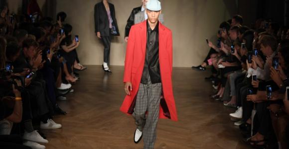 tendencias-moda-2019-paul-smith-pasarela