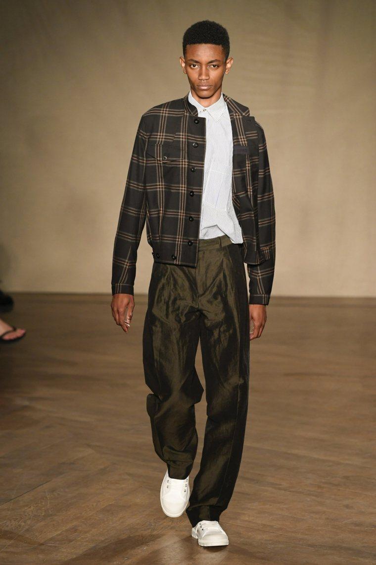 tendencias-moda-2019-paul-smith-pasarela-estilo