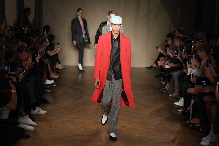 tendencias-moda-2019-paul-smith-pasarela
