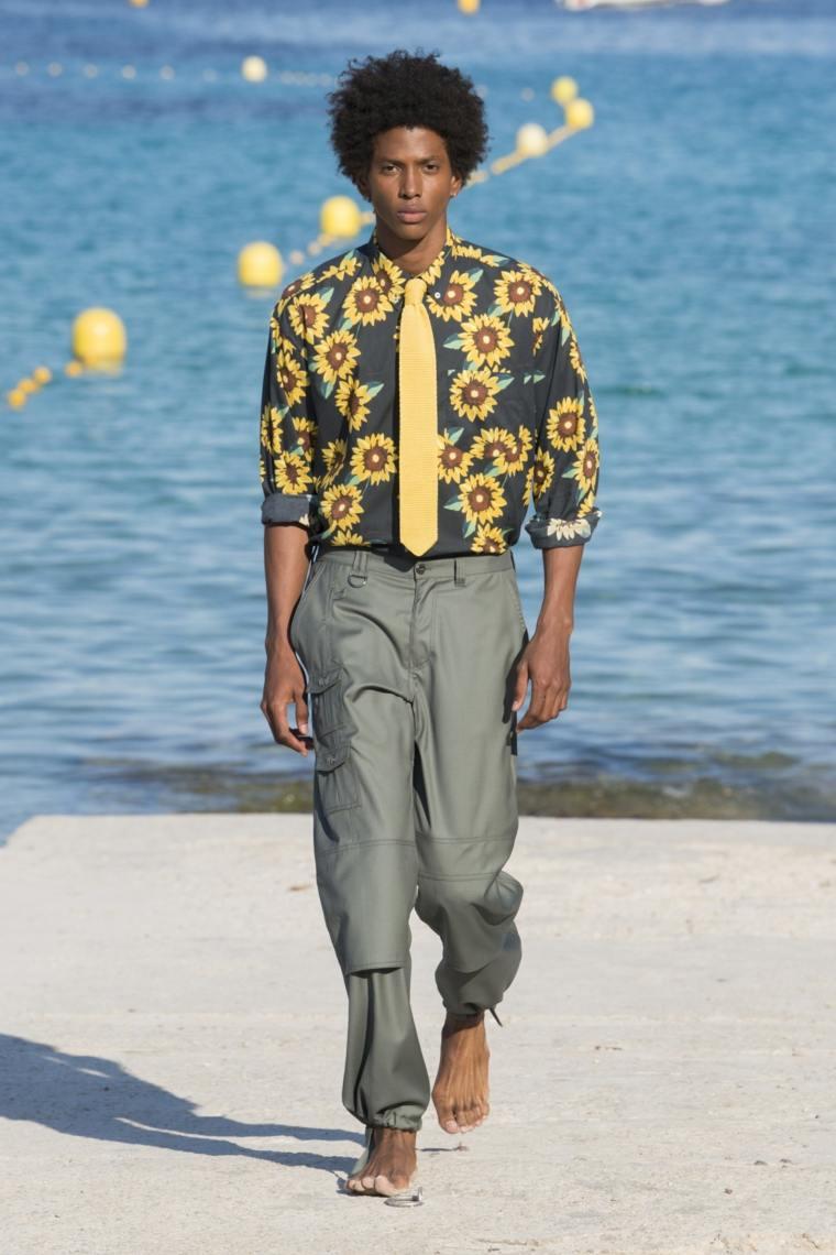 tendencias-moda-estilo-ideas-Jacquemus-estampa-flores