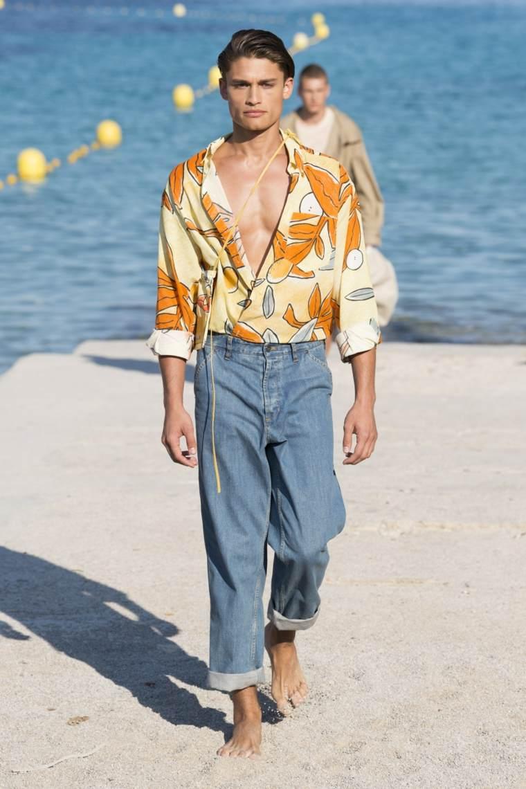 tendencias-moda-estilo-ideas-Jacquemus-estilo