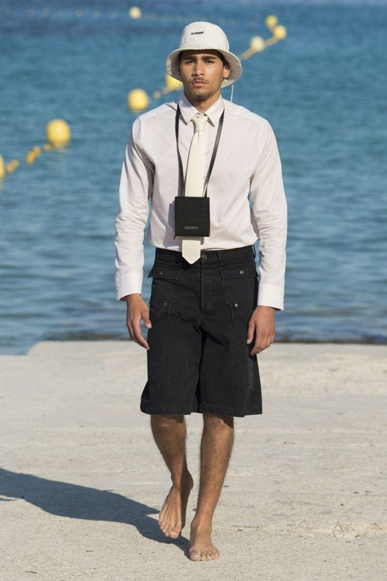 tendencias-moda-estilo-ideas-Jacquemus-hombre