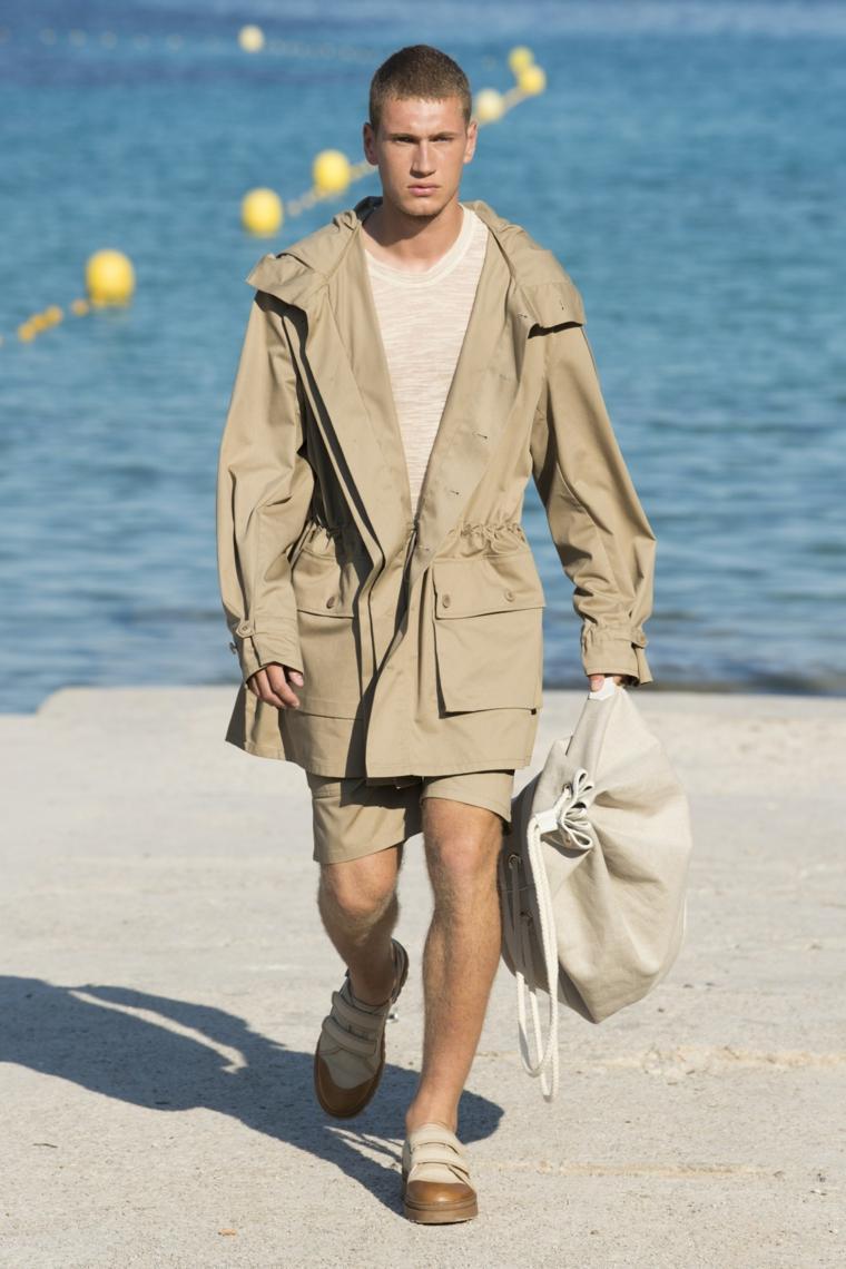 tendencias-moda-estilo-ideas-Jacquemus-primavera-beige