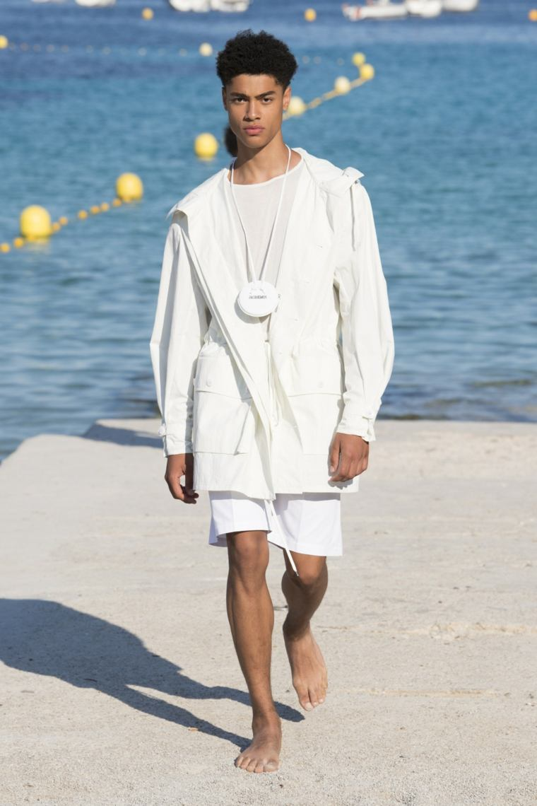 tendencias-moda-estilo-ideas-Jacquemus-primavera-colores-claros