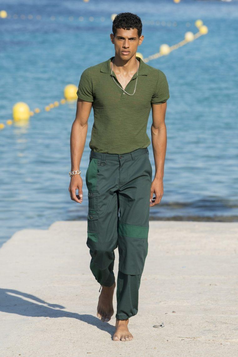 tendencias-moda-estilo-ideas-Jacquemus-primavera-hombre-estilo