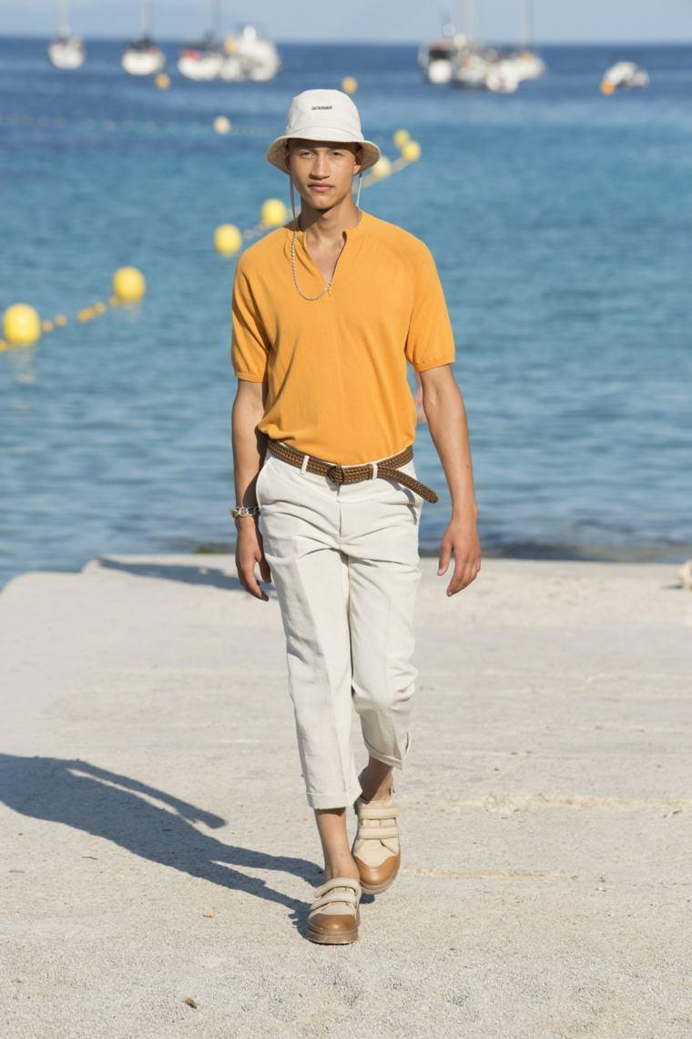 tendencias-moda-estilo-ideas-Jacquemus-primavera-hombre