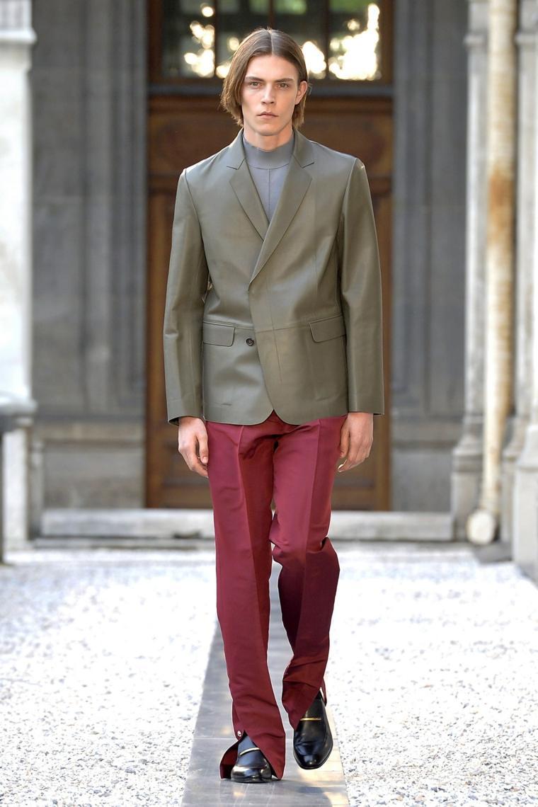 tendencias-primavera-2019-Dunhill-moda-hombre