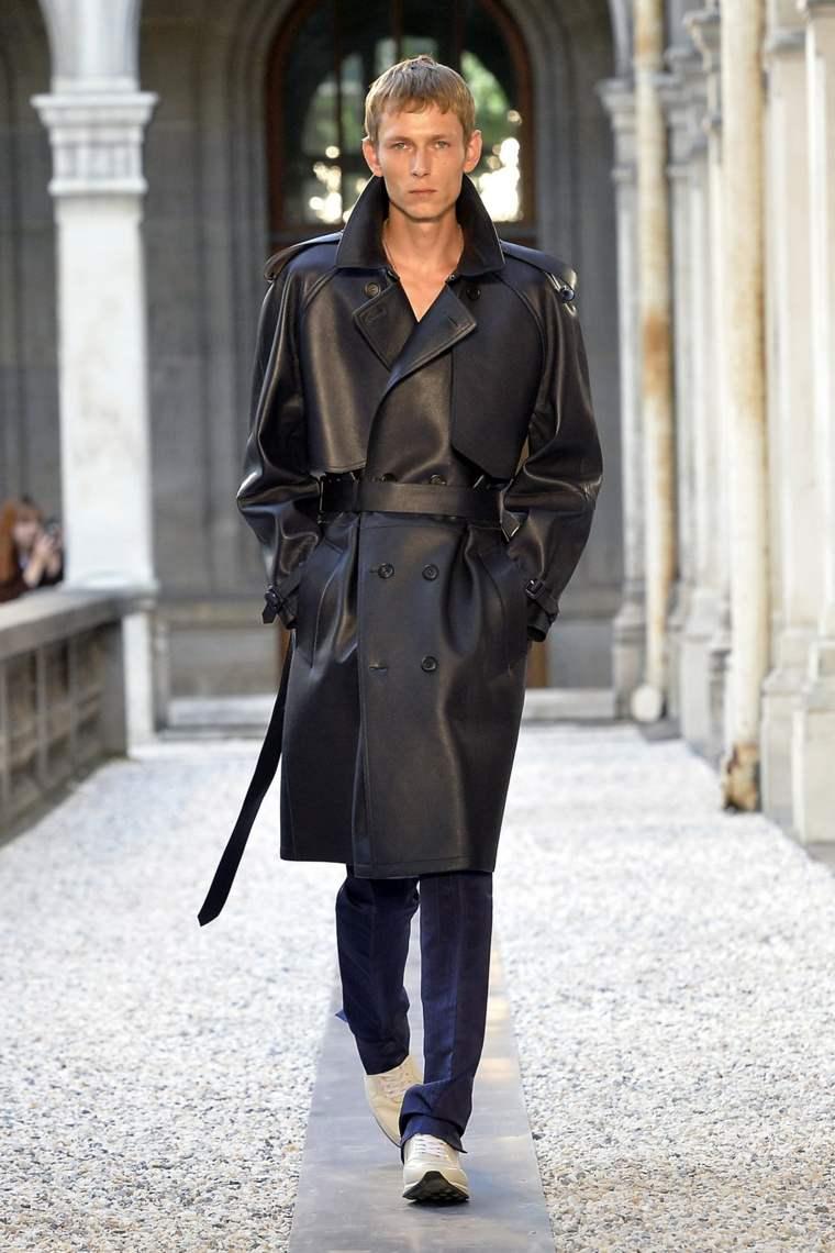 tendencias-primavera-verano-2019-Dunhill-moda-hombre