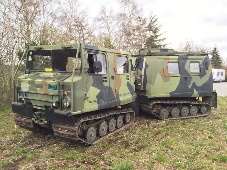 todoterrenos-2019-vehiculos-hagglunds-bandvagn-modelo-206