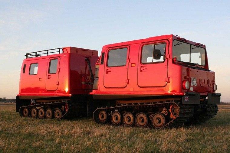 todoterrenos-2019-vehiculos-hagglunds-bandvagn