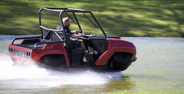 todoterrenos-gibbs-terraquad-ATV-modelo