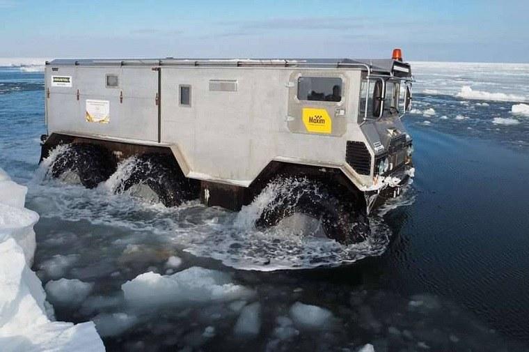 todoterrenos-ruso-burlak-amphibious-atv-modelo-2019