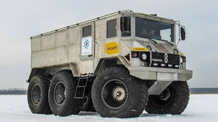 todoterrenos-ruso-burlak-amphibious-atv-modelo