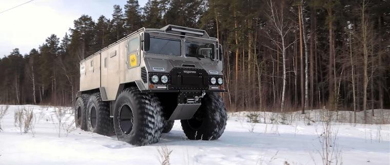 todoterrenos-ruso-burlak-amphibious-atv