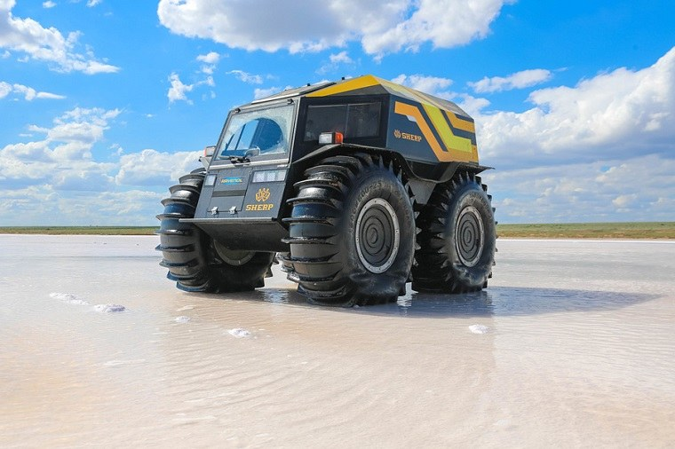 todoterrenos-venta-2019-Sherp-ATV-ideas