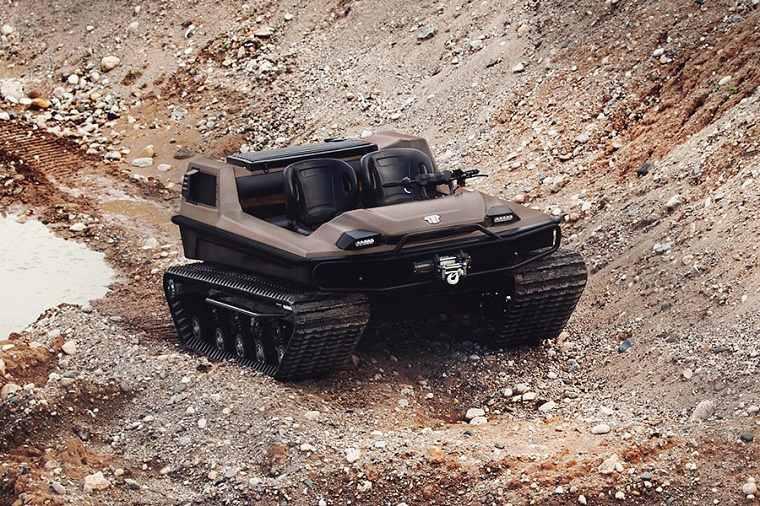 vehiculos-todoterreno-ideas-2019-tinger-track-s500-modelo