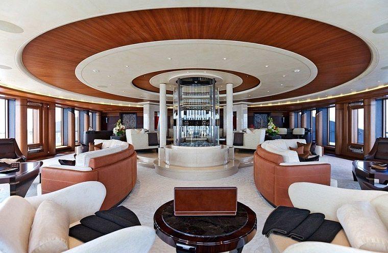yates-lujo-serene-costo-330-millones-interior-diseno