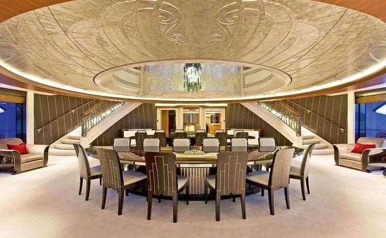 yates-lujo-serene-costo-330-millones-interior