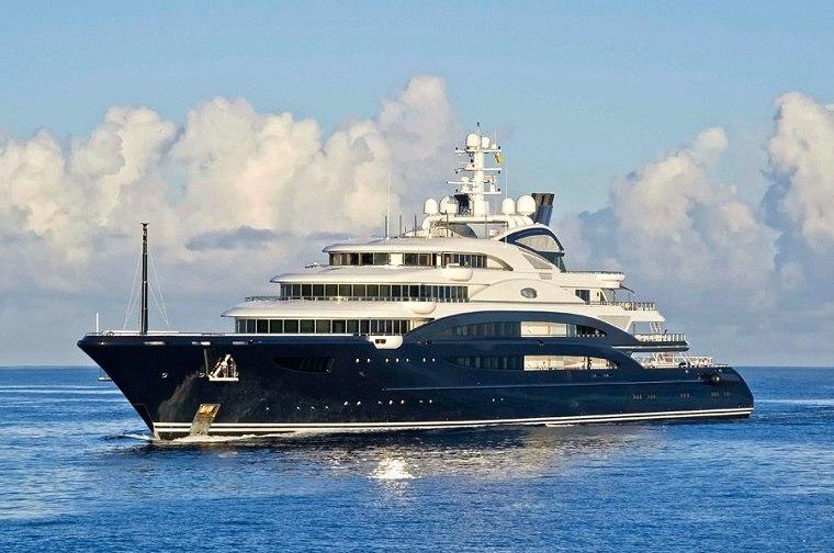 yates-lujo-serene-costo-330-millones