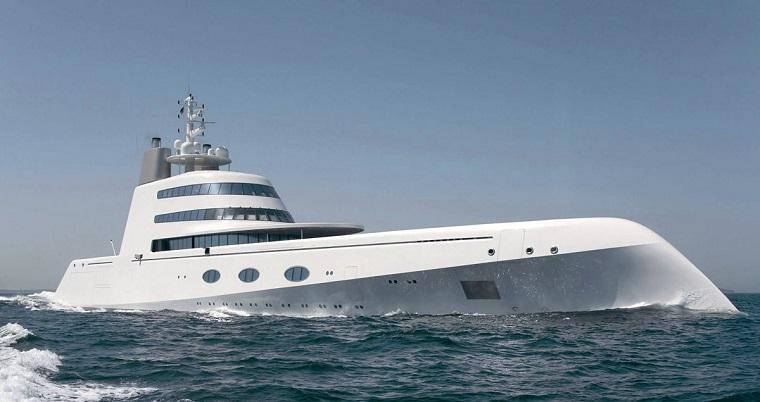 yates-lujo-superyacht-a-323-millones