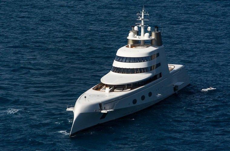 yates-lujo-superyacht-a-caros-fotos