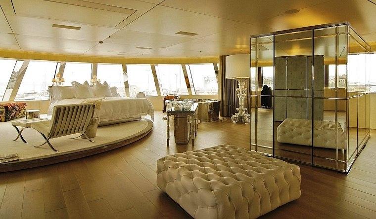 yates-lujo-superyacht-a-caros-interior