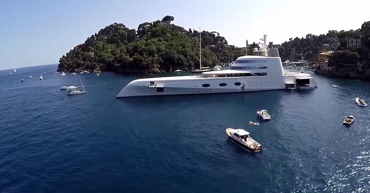 yates-lujo-superyacht-a-caros-millones