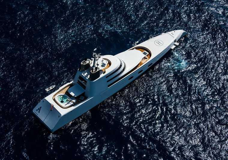 yates-lujo-superyacht-a-caros