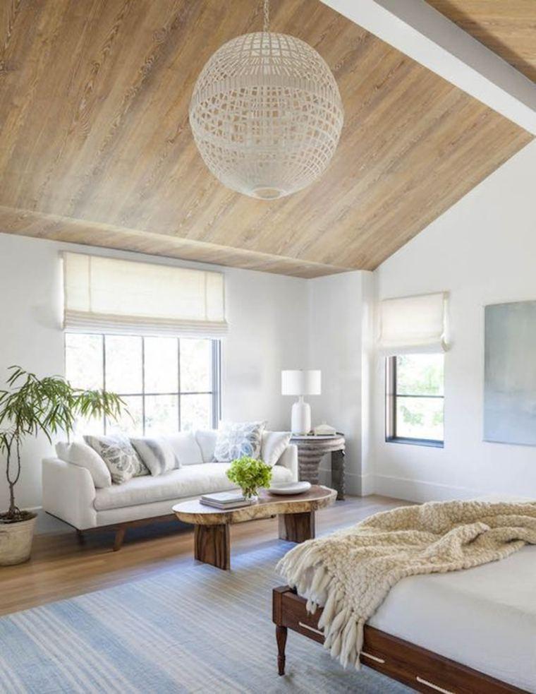área-para-sentarse-dormitorio-ideas