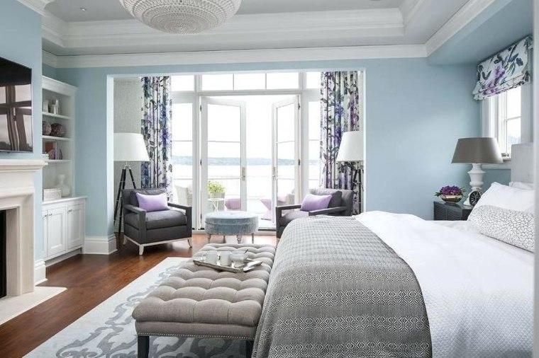 área-para-sentarse-en-el-dormitorio-idea