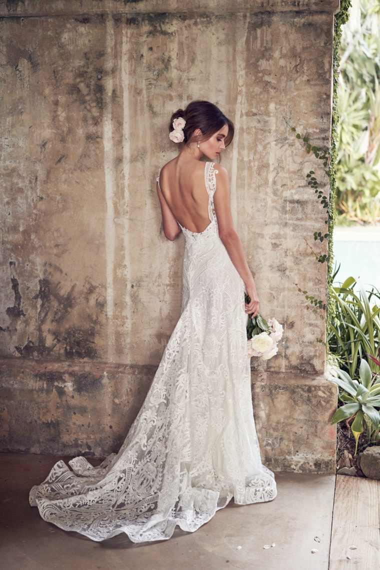 Anna-Campbell-novia-boda-vestidos